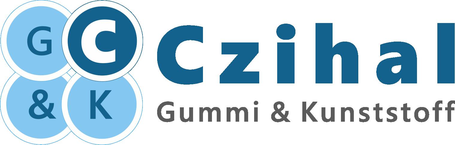 Czihal Gummi & Kunststoff
